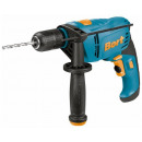 wholesale Electrical Tools:Percussion drill (650W)