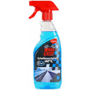 wholesale RC Toys: NANO dirt-resistant window defroster