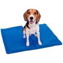 Tappetino di raffreddamento per cani 65x50 cm