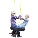 Swing Band for 2 children