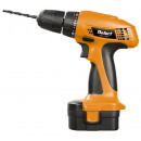 wholesale Electrical Tools:Cordless drill (14.4V).