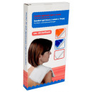 wholesale White Goods: Comfort gel pack 2 pcs hot / cold