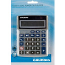 wholesale Shipping Material & Accessories: Dual power calculator, 12 digit