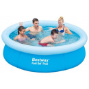 Bestway Fast set Pool (198x51cm)