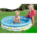 wholesale Garden playground equipment: Child Pool Ocean Life 102x25cm