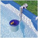 wholesale Garden playground equipment:surface skimmer