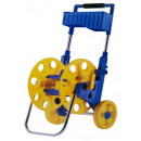 wholesale RC Toys:Hose reel trolley