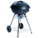 Grill / Barbecue      Feuerschale: Durchmesser: