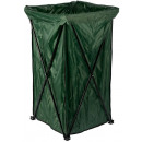 wholesale Cleaning: Garden waste bag with standard - 178 liters