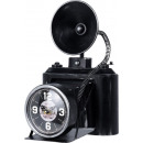 wholesale Photo & Camera:Retro clock camera