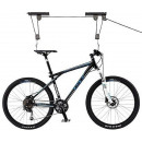 wholesale Bicycles & Accessories:bike Lift