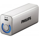 Philips DL2240U / 10 Powerbank 2600mAh