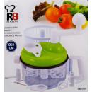 wholesale Kitchen Electrical Appliances:Chopper
