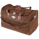 Reisetasche 20.5