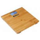 wholesale Personal Scales:Digital Scales (wood)