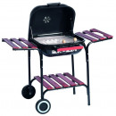 wholesale Barbecue & Accessories: BBQ collection  Steel grill / barbecue