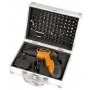 wholesale Electrical Tools: Cordless  screwdriver  (Li-Ion 3,6V) in ...