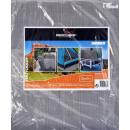 wholesale Garden & DIY store:Cover - 3x4 meters