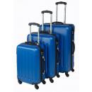 Trolley-Set (3-tlg)