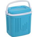Iceberg Cooling Box 20 liters