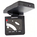 wholesale Photo & Camera:Digital car video camera
