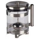 grossiste Electronique de divertissement: thé en acier  inoxydable fabricant (1 litre)
