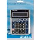 grossiste Fournitures de bureau equipement magasin: Calculatrice avec  double  alimentation, 12 ...