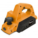 Electric planer (600W)