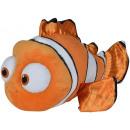 wholesale Toys: Finding Dory plush toy 50cm orange