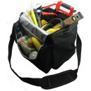 wholesale Toolboxes & Sets:Tool bag