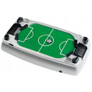wholesale Consoles, Games & Accessories: Soccer game Air Soccer game