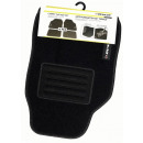 wholesale Microwave & Baking Oven: Universal car mats (4 pieces)