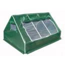 wholesale Garden Equipment:Greenhouse (180x142x93)