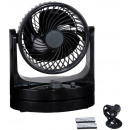 wholesale Air Conditioning Units & Ventilators: Autofilter 12V with 2 speeds