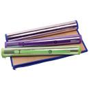 Großhandel Wassersport & Strand: Bambus Strandmatte / Aluminium (3 Modelle)