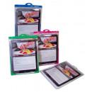 wholesale Notebooks & Tablets: Tablet cook partner (4 designs)