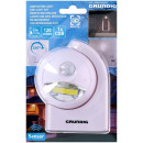 wholesale Mobile phones, Smartphones & Accessories: Grundig COB motion detector
