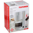 wholesale Coffee & Espresso Machines:Coffee machine