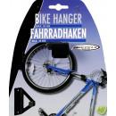 Bike Ophanghaak