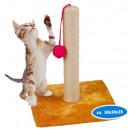 groothandel Tuin & Doe het zelf:Kattenkrabpaal