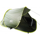 XQ MAX 2 Person Pop Up Zelt