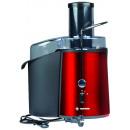 ingrosso Elettronica di consumo:Potenza Juicer 850W