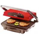 wholesale Barbecue & Accessories:panini maker