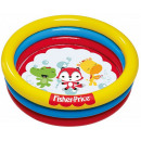 wholesale Baby Toys: Fisher-Price Pool with balls