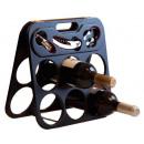 Wine set (4 pieces)