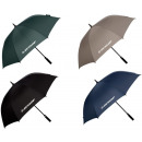 wholesale Navigation devices: Storm umbrella automatically