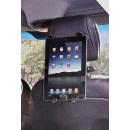 Großhandel RC-Spielzeug: Tablet Halter für Kraftfahrzeuge Kopfstütze