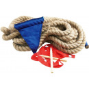 wholesale Gifts & Stationery:Tug of war - 10 meters
