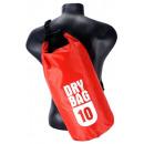grossiste Consoles & Jeux /Accessoires:Drybag 10 litres