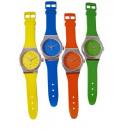 Großhandel Markenuhren:Wanduhr Uhr XXL (92cm)